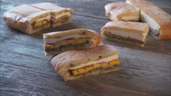 mh_1023_sandwich-428x240