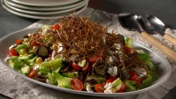 greek-salad-mhlb2006