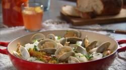 mh1062_seafood_paella-428x240