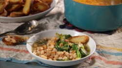 mh_1066_greens_and_beans-428x240