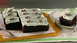 grasshopper-football-cake-mhlb2037_horiz
